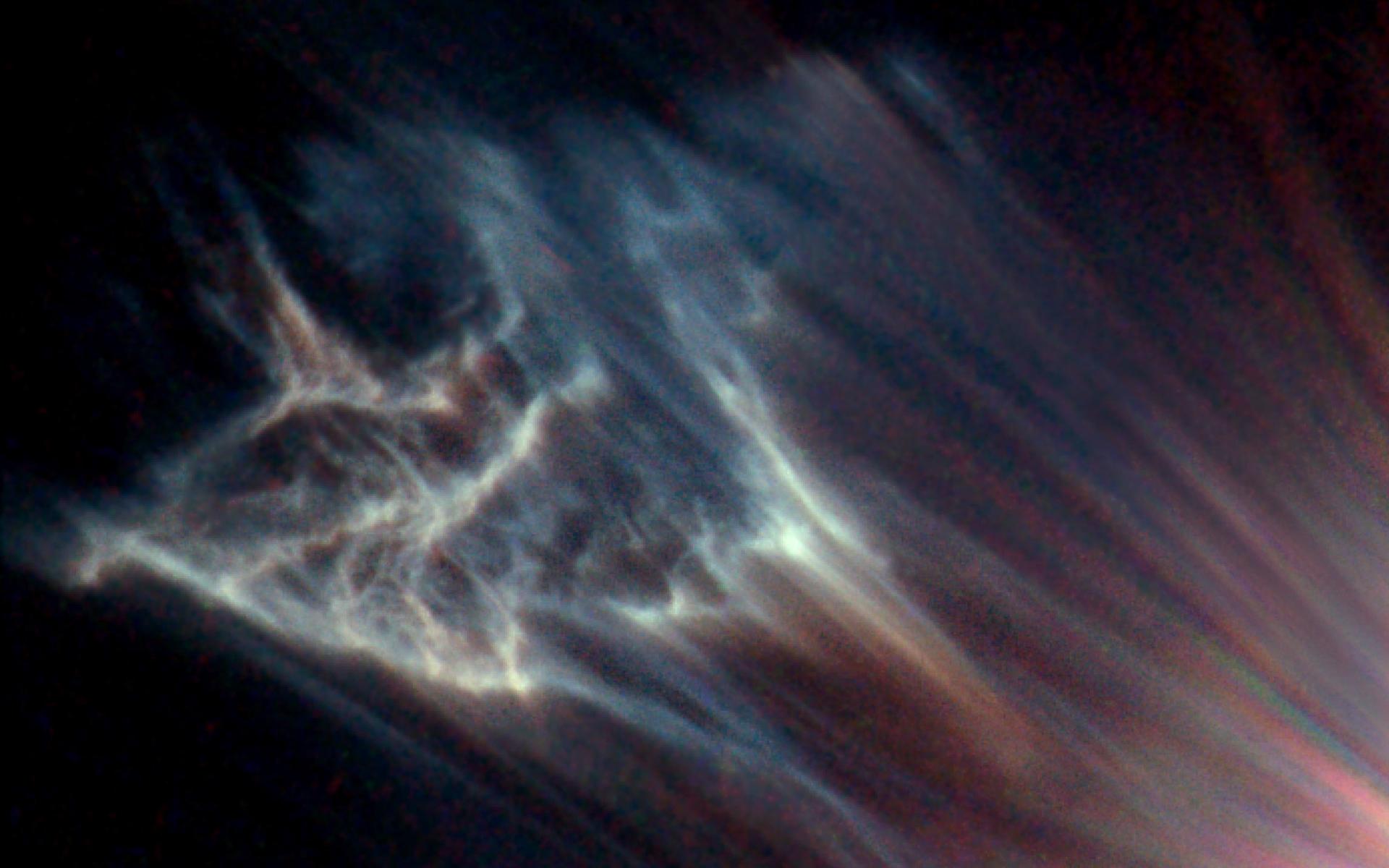 NASA Hubble Space Photos: www.mrachmar.com/space